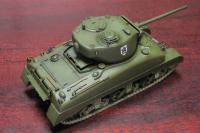 M4A1024.jpg