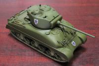 M4A1025.jpg