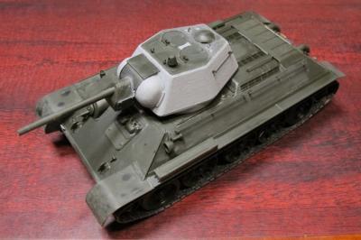 T-34_01.jpg
