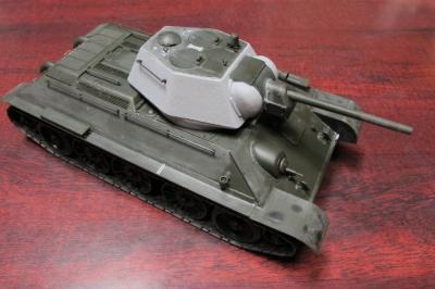 T-34_02.jpg