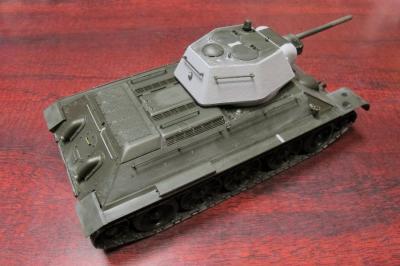 T-34_03.jpg