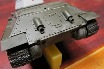 T-34_04.jpg
