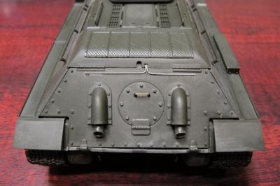 T-34_05.jpg
