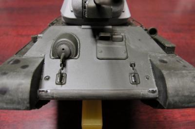 T-34_07.jpg