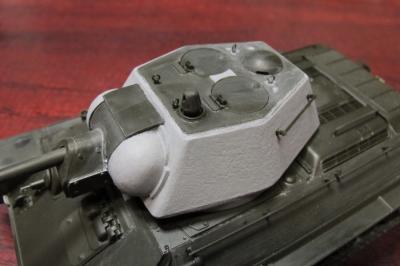 T-34_08.jpg