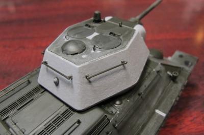T-34_09.jpg