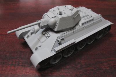 T-34_101.jpg