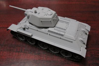 T-34_102.jpg