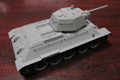 T-34_103.jpg