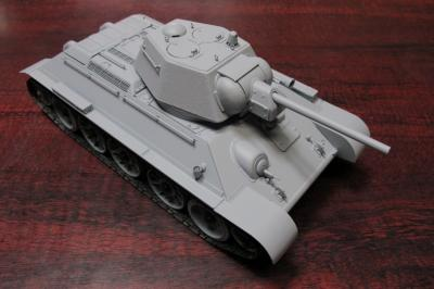 T-34_104.jpg