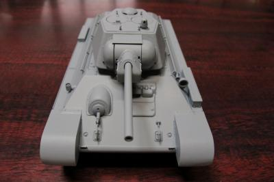 T-34_105.jpg