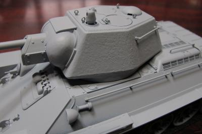 T-34_106.jpg