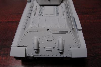T-34_107.jpg