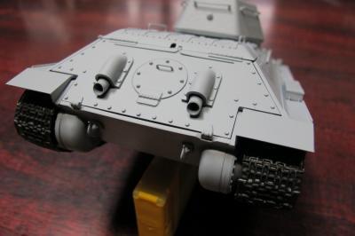T-34_108.jpg