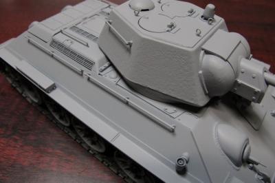T-34_109.jpg