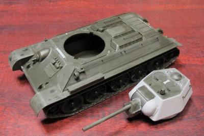 T-34_10.jpg