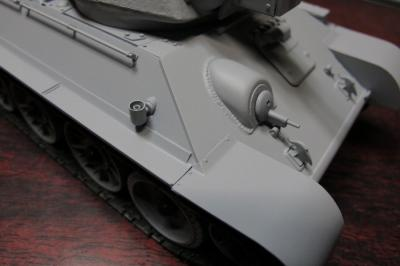 T-34_110.jpg