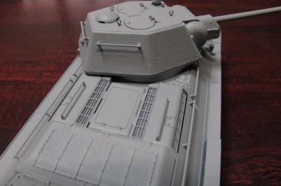 T-34_112.jpg