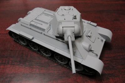 T-34_113.jpg