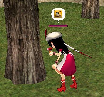 mabinogi_2010_04_17_003.jpg