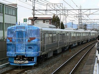 s-s-2010-3-11 117
