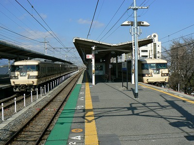 s-2010-3-19 064