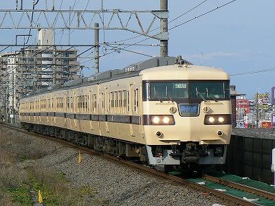 s-s-2010-4-10 097