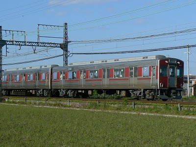 s-2010-4-17 054