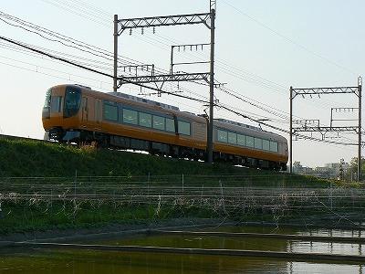 s-s-2010-5-01 048