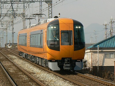 s-1.jpg