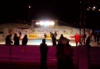 2013仙台ページェント9ウインターパーク