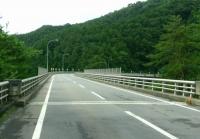 国道343号線笹ノ田峠5ループ橋