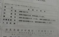 蔵王鎌倉温泉8温泉表示