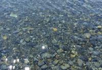 碁石海岸3碁石浜