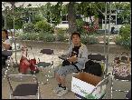東京都 足立区 介護老人保健施設(入所・短期入所・通所リハ) 千寿の郷 運動会 (22)