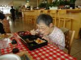 東京都 足立区 介護老人保健施設(入所・短期入所・ショートステイ) 千寿の郷 外出3