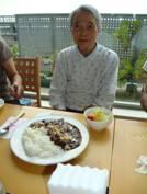 東京都 足立区 介護老人保健施設(入所・短期入所・ショートステイ) 千寿の郷 外出5