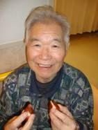 東京都 足立区 介護老人保健施設(入所・短期入所・ショートステイ) 千寿の郷 チューリップ