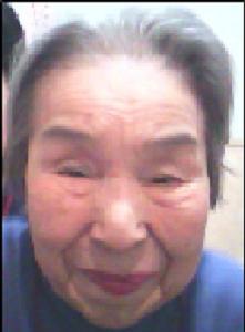 東京都 足立区 介護老人保健施設(入所 短期入所 通所リハビリ) 千寿の郷 女性はいくついなっても乙女