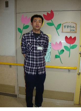 東京都 足立区 老人保健施設(入所 短期入所 通所リハビリ) 千寿の郷