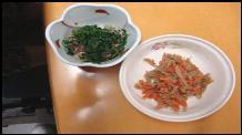 東京都 足立区 介護老人保健施設(入所 短期入所 通所リハビリ) 千寿の郷 食事の様子 刻み食