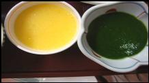 東京都 足立区 介護老人保健施設(入所 短期入所 通所リハビリ) 千寿の郷 食事の様子 プロセッサー食