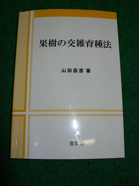 s-P1050497.jpg