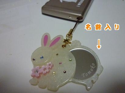P1120157_convert_20120731193432.jpg