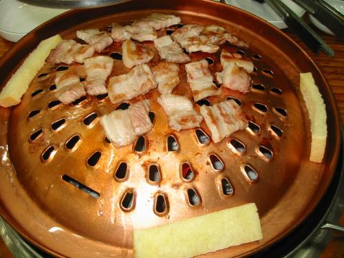 韓国食事4