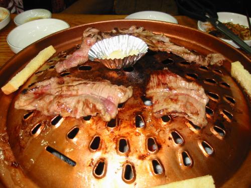 韓国食事5