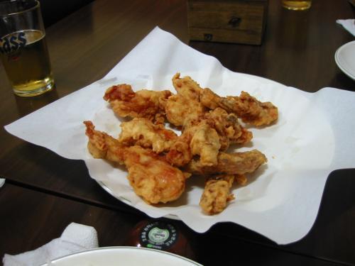 韓国食事10