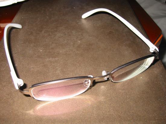 new眼鏡2