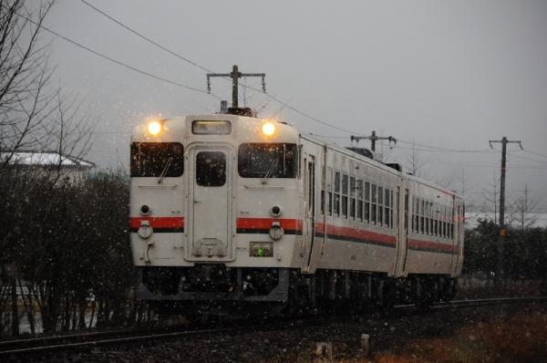 DSC_7967