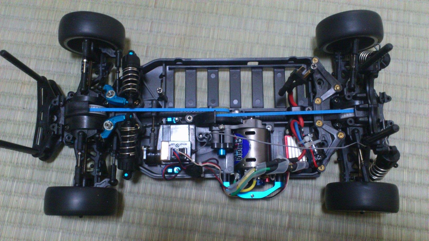 TA-05010.jpg